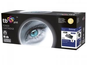 TB Print Toner do Samsung SCX 4100 100% nowy TS-4100N