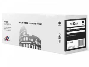 TB Print Toner TH-10AN (HP Q2610A) CZARNY 100% nowy