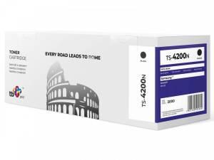 TB Print Toner TS-4200N (Samsung SCX-D4200A) Czarny 100% nowy