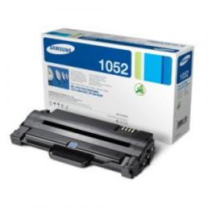Samsung Toner ML-191x/ 252xW/N,SCX-46xx, 1,5K