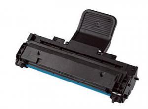 Samsung Toner ML-D1640A 1,5K ML-1640/2240