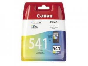 Canon Tusz CL-541 Kolor CL-541 BLISTER