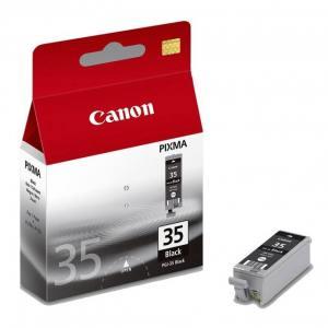 Canon Tusz PGI-35 Czarny PGI-35 BK