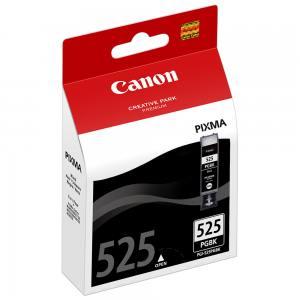 Canon Tusz PGI525BK PIGMENT PGI-525PGBK