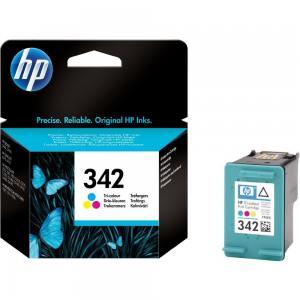 HP Tusz nr 342 Kolor C9361EE