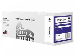 TB Print Toner do Samsung1660 TS-1042RO ref.nowy OPC
