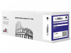 TB Print Toner do Samsung1640 TS-1082RO ref.nowy OPC
