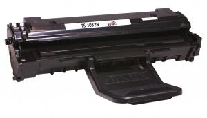 Toner TS-1082N (Samsung MLT-1082S) 100% nowy