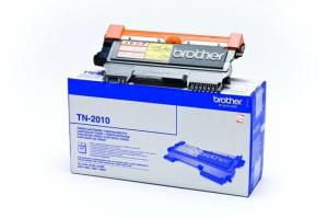 Toner Czarny do HL-2130/DCP-7055