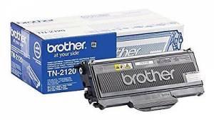 Toner TN2120 HL-2140/2150/2170N