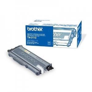 Toner TN2110 HL-2140/HL-2150N/HL-2170
