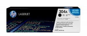 Toner CP2025/CM2320 CP2025 Czarny  3.5k CC530A