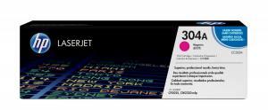 Toner CP2025/CM2320 CP2025 Purpurowy (Magenta) 2.8k CC533A