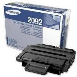 Toner SCX4824FN 2K SCX4828FN MLT-D2092S