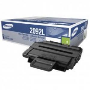Toner SCX4824FN 5K SCX4828FN MLT-D2092L