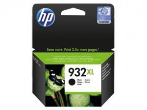 Tusz HP nr 932XL Black CN053AE