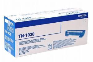 Toner TN1030 BLACK  1000s HL1110/1112/DCP1510/1512