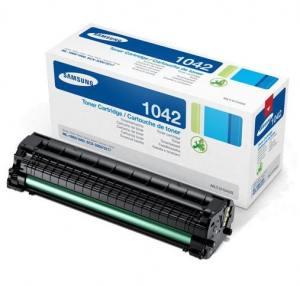 Toner MLT-D1042 S 1,5k ML-1660/1665