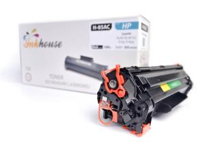 Toner Inkhouse HP 85A (CE285A) LJ P1102 100% nowy
