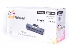 Toner Inkhouse Samsung ML-2010 (ML-2010D3) 100% nowy