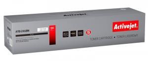 Toner Activejet ATB-241BN (Brother TN241BK) supreme 2500str. czarny