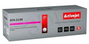 Toner Activejet ATH-213N (HP 131A/Canon CRG-731M CF213A) supreme 1800str. magenta