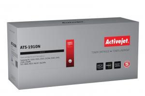 Toner Activejet ATS-1910N (Samsung  MLT-D1052L) supreme 2500str. czarny
