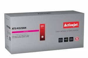 Toner Activejet ATS-M320AN (Samsung  CLT-M4072S) premium 1000str. magenta