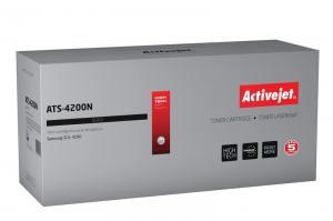 Toner Activejet ATS-4200N (Samsung  SCX-D4200A) supreme 3600str. czarny
