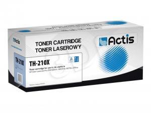 Toner Actis TH-210X (HP 131X CF210X) standard 2400str. czarny