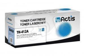 Toner Actis TH-412A (HP 305A CE411A) supreme 2600str. yellow