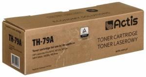 Toner Actis TH-79A (HP 79A CF279A) standard 1000str. czarny