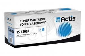 Toner Actis TS-4300A (Samsung  MLT-D1092S) standard 2000str. czarny
