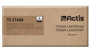 Toner Actis TS-2160A (Samsung  MLT-D101S) standard 1500str. czarny