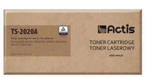 Toner Actis TS-2020A (Samsung  MLT-D111S) supreme 1000str. czarny