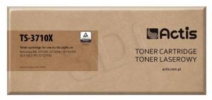 Toner Actis TS-3710X (Samsung  MLT-D205E) standard 10000str. czarny