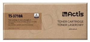 Toner Actis TS-3710A (Samsung  MLT-D205L) standard 5000str. czarny