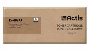 Toner Actis TS-4824X (Samsung  MLT-D2092L) standard 5000str. czarny