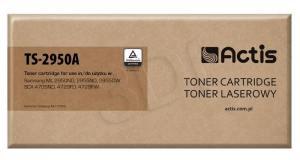 Toner Actis TS-2950A (Samsung MLT-D103L) 2500str. czarny