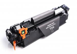Nowy toner HP 78A zamiennik CE278A 2100 stron bulk