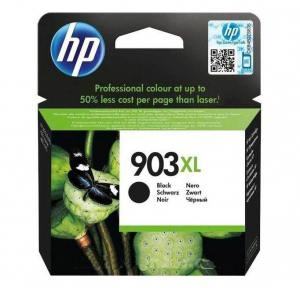 Tusz HP oryginalny nr 903XL Black T6M15AE