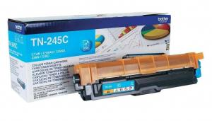 Toner TN245C CYAN 2,2k do HL 3140, DCP-9020CDW