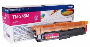Toner TN245M MAG 2,2k do HL 3140, DCP-9020CDW