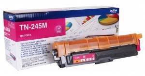 Toner TN245M MAG 2,2k do HL 3140, DCP-9020CDW
