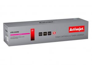 Toner Activejet ATB-245MN (Brother zamiennik TN245M) supreme 2200str. magenta