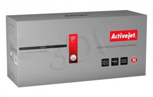 Toner ActiveJet do Brother TN-1090 new ATB-1090N