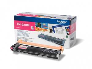Toner Brother TN230M HL3040/3070,DCP9010