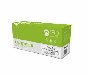 Toner TFO Brother B-2010 (TN2010) 1K