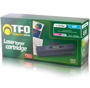 Toner TFO HP H-131AM (CF213A) magenta 1.8K