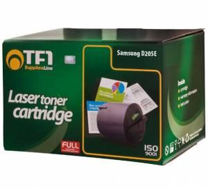 Toner TFO Samsung S-3310E (MLT-D205E) 10K